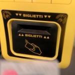 フィレンツェのバスの乗り方&ボーボリ庭園までの行き方を解説!!