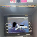 ハンガリーで両替するよりもお得な「ATMでお金をおろしてみた」♪