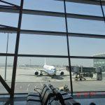 中国国際航空はなぜ安い?の理由!空港前乗りでお得に活用♪
