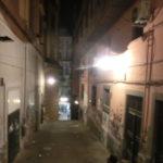 ナポリのゴミ問題、実際ナポリに行って見たリアルな感想