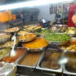 シンガポールのローカルフードおすすめ5選☆【多民族国家の料理】