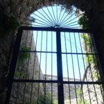 ジロカストラ城の行き方・入場料・営業時間【まるでRPGの世界☆】