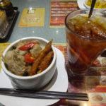 香港おすすめレストランで日本にはないローカルなご飯を満喫☆